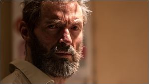 Logan: Último filme de Hugh Jackman como Wolverine deve arrecadar US$ 60 milhões na estreia nos EUA