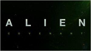 James Franco é destaque em foto do elenco completo de Alien: Covenant