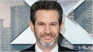Rumor: Simon Kinberg pode dirigir novo filme da saga X-Men