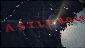 Castle Rock: Hulu divulga mais detalhes da série produzida por J.J. Abrams e Stephen King