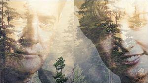 Twin Peaks: Veja os primeiros cartazes da terceira temporada
