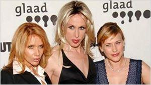Oscar 2017: Patricia Arquette critica a cerimônia por esnobar irmã transexual Alexis Arquette na seção In Memoriam