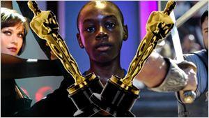 O AdoroCinema elege os melhores vencedores do Oscar de melhor filme desde o ano 2000