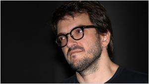 """""""Os filmes que eu faço funcionam mais nos Estados Unidos do que no Brasil"""", afirma Rodrigo Teixeira, produtor brasileiro de A Bruxa (Exclusivo)"""