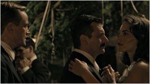 Uma mulher entre dois amores é o dilema central do trailer do drama Dolores (Exclusivo)