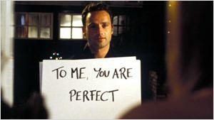 Keira Knightley e Andrew Lincoln recriam cena clássica de Simplesmente Amor nas filmagens da continuação