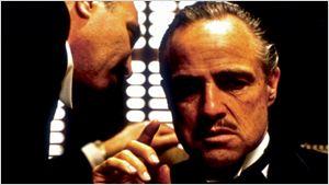 O Poderoso Chefão: Diretor e elenco irão se reunir no Festival de Tribeca