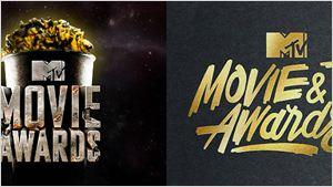 MTV Movie Awards anuncia troca de nome e inclusão de categorias de televisão