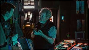 "Danny McBride avisa: ""Alien: Covenant é um filme de terror puro!"" (Entrevista exclusiva)"