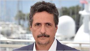 Festival de Cannes 2017: Kleber Mendonça Filho será o presidente do júri da Semana da Crítica