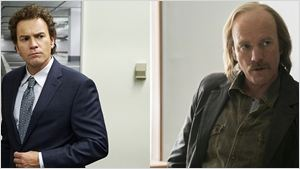 Fargo ganha primeiras imagens oficiais da terceira temporada