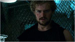 Punho de Ferro: Confira nossa crítica da primeira temporada