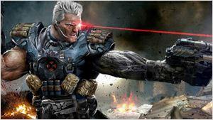 Deadpool 2: Roteiristas avisam que intérprete de Cable será anunciado em breve