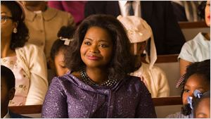 Estudo mostra que minorias raciais têm frequentado mais os cinemas nos EUA