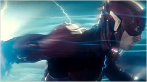Liga da Justiça: A Era dos Heróis está de volta no empolgante trailer legendado