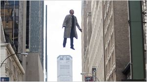 Filmes na TV: Hoje tem Birdman ou (A Inesperada Virtude da Ignorância) e Jogos Vorazes - Em Chamas