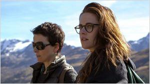 Filmes na TV: Hoje tem Acima das Nuvens e Dredd