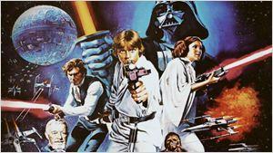 Filmes na TV: Maratona Star Wars e Whiplash - Em Busca da Perfeição hoje tem