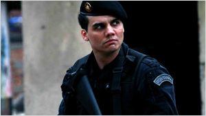 Filmes na TV: Hoje tem A 5ª Onda e Tropa de Elite