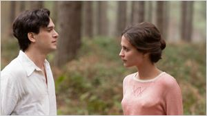 Filmes na TV: Hoje tem Juventudes Roubadas e Filadélfia