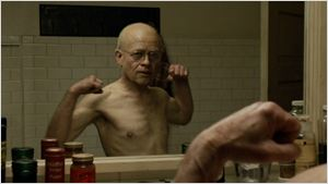 Filmes na TV: Hoje tem O Curioso Caso de Benjamin Button e Missão Impossível 2