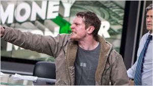Filmes na TV: Hoje tem Jogo do Dinheiro e Guerra dos Mundos