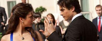 The Vampire Diaries está chegando ao fim: Relembre 15 músicas marcantes da trilha sonora!