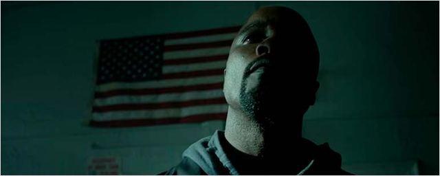Luke Cage: Conversamos com o elenco da nova série da Marvel e da Netflix (Entrevista)