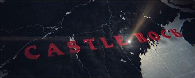 Castle Rock: J.J. Abrams e Stephen King se unem para nova série de antologia
