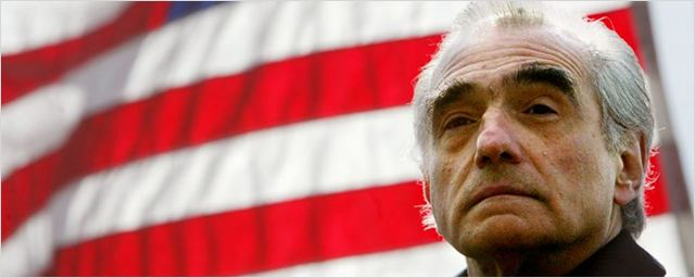 The Irishman, próximo filme de Martin Scorsese, é adquirido pela Netflix