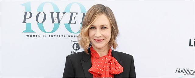Vera Farmiga será mãe de Millie Bobby Brown em Godzilla: King of the Monsters