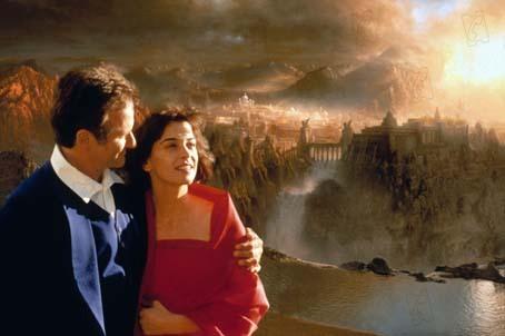 Resultado de imagem para filme Amor além da vida