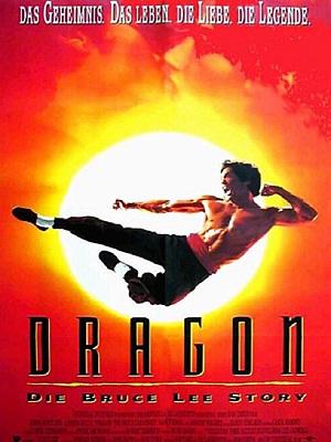 Alle Bruce Lee Filme
