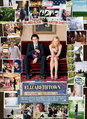 rencontres à elizabethtown film streaming