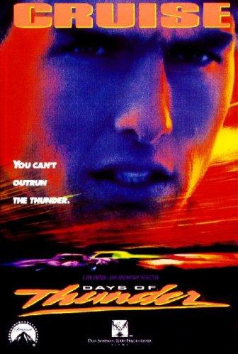 http://humanimania.comunidades.net/dias-de-trovao-days-of-thunder-1990