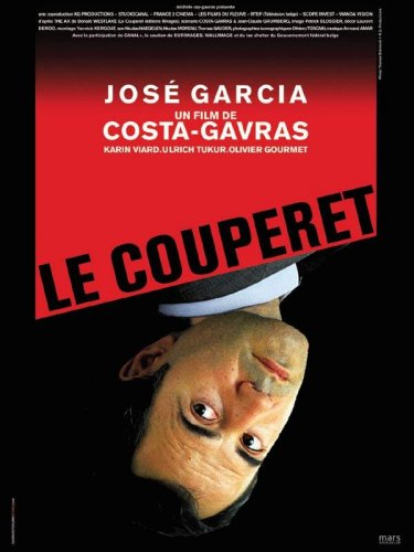 O Corte (2005)