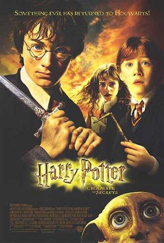 23f78563d Foto de Harry Potter e a Câmara Secreta - Harry Potter e a Câmara ...