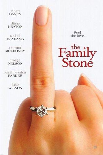 Tudo em Família - Filme 2005 - AdoroCinema