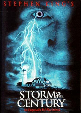 filme a tempestade do seculo dublado rmvb