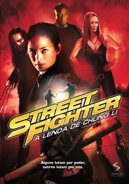 fulaninha downloads download � filme street fighter � a