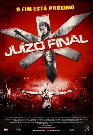 o filme 2012 o juizo final dublado