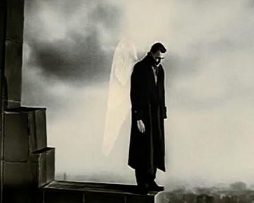 filme asas do desejo dublado