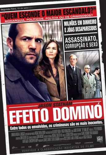 Efeito Dominó – HD 1080p – Dublado (2008)