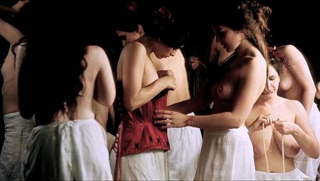 mujer protituta pintor prostitutas
