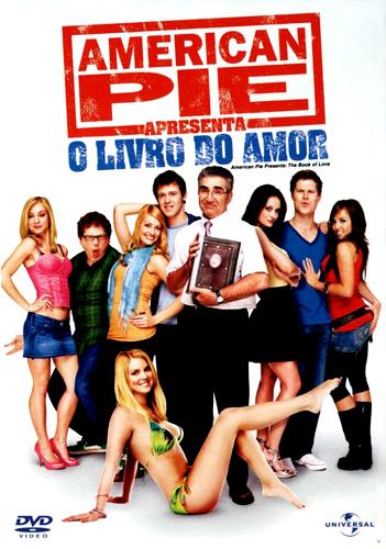 American Pie 5 Streaming