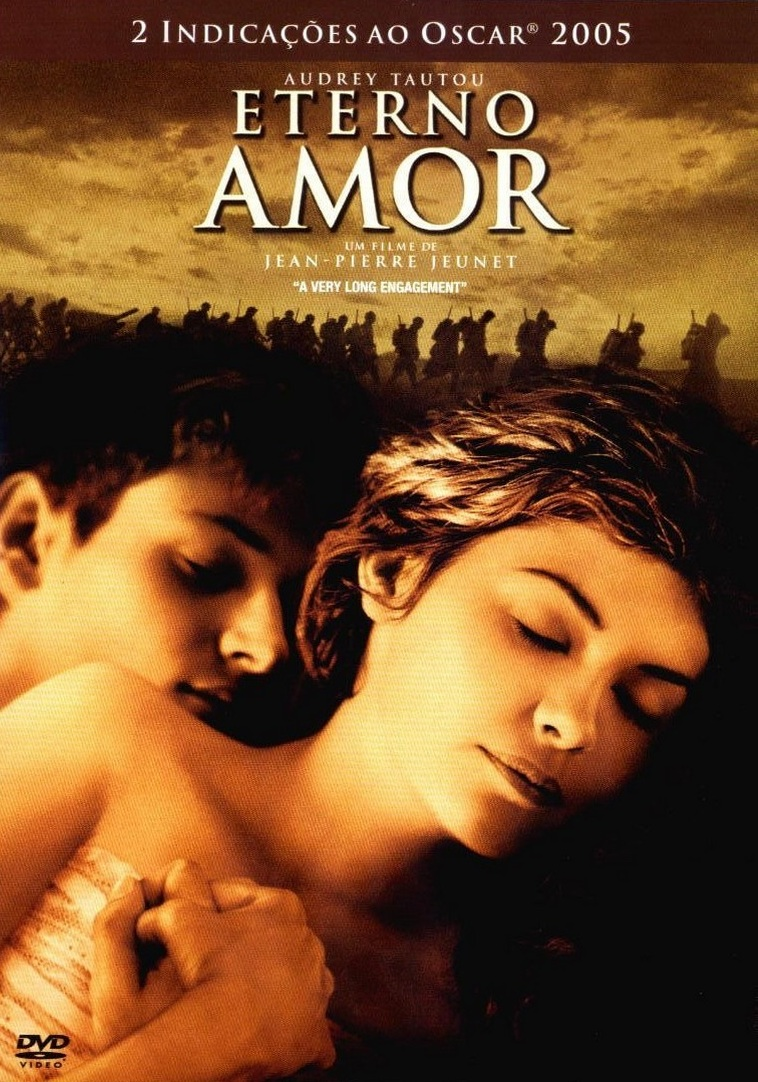 Filme amor eterno online dating 10