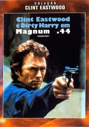 Resultado de imagem para magnum 44 filme