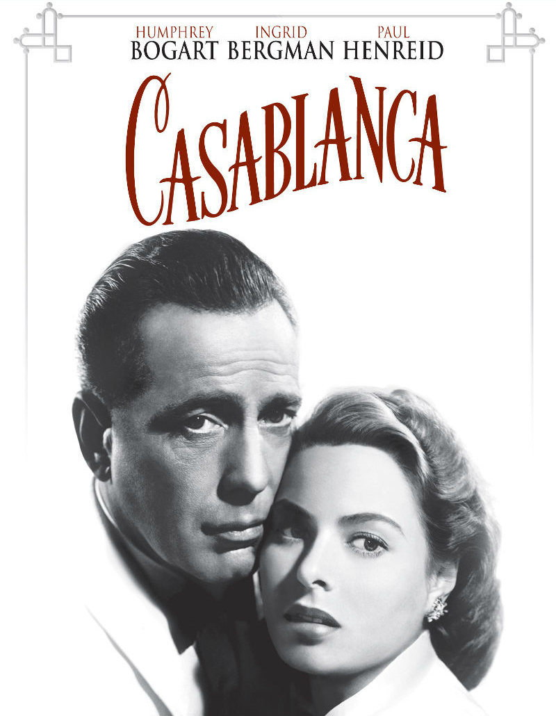 casablanca what to do check out casablanca what to do
