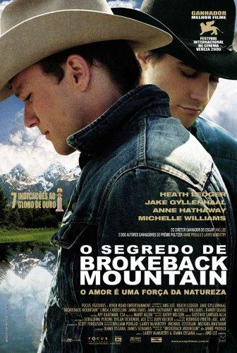 Free gay cowboy movies