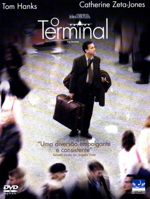os intocaveis 2011  legendado film
